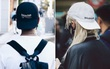 """Giới trẻ châu Á đang sốt rần rần vì chiếc """"mũ của bố"""" cool không tưởng đến từ Balenciaga"""