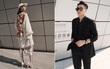 """Hoàng Ku diện 700 triệu lên người, Phí Phương Anh mang """"Em Hoa"""" đến chào sân Seoul Fashion Week"""