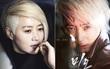 """Chị đại Kim Hye Soo bất ngờ nhuộm trắng tóc, khí chất """"đè bẹp"""" mọi quý ông"""