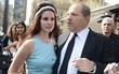 Lana Del Rey từng hát về nhà sản xuất quấy rối tình dục hàng loạt sao nữ từ năm 2012?