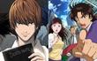 Top 4 anime Nhật hack não đỉnh cao cho người muốn luyện não