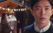 Đến nam thứ phim Hàn hoàn hảo nhất năm cũng mất điểm vì thích drama