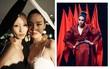 Ngoài cái tên Công Trí, Vietnam International Fashion Week còn có đến 4 BST không-thể-không-xem