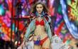Gigi Hadid đột ngột tuyên bố rút khỏi Victoria's Secret Fashion Show 2017