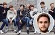 Thời của BTS là đây: Hit với Steve Aoki còn chưa ra đã được Zedd rủ rê hợp tác