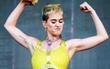 """Katy Perry bất ngờ bị cấm nhập cảnh, Victoria's Secret năm nay có """"bể show""""?"""