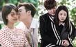 """Buồn ngủ vì 5 cặp đôi phim Hàn có tương tác """"nhạt như nước lã"""""""