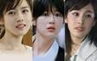 Nhan sắc 5 nữ thần màn ảnh Hàn 10, 15 năm trước: Đàn em thời nay khó mà bì kịp!