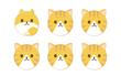 Đố bạn tìm ra 7 con vật khác biệt chỉ trong vòng 15 giây