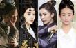 10 bộ phim nữ chủ chuẩn bị chiếm lĩnh màn ảnh Hoa Ngữ trong năm 2018