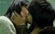 Cảnh hôn gây sốc nhất phim Hàn một thời: Đàn chị 25 tuổi hôn sao nhí 12 tuổi nghẹt thở
