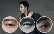 """Chỉ """"ý trung nhân"""" của So Ji Sub mới nhận ra chàng chỉ qua ánh mắt, đôi môi"""
