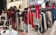 Săn đồ hiệu bình dân dịp Black Friday: không náo nhiệt như kỳ vọng vì các hãng chỉ sale đồ hè, hiếm sale đồ đông
