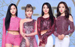 """Kênh YouTube chứa tất cả MV của T-ara bất ngờ """"bốc hơi"""" chỉ 1 tuần trước khi nhóm hết hợp đồng"""