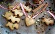 Chọn chiếc bánh quy yêu thích để khám phá tính cách bản thân và người xung quanh