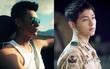 """Ứng viên của """"Hậu Duệ Mặt Trời"""" Đài Loan được khen đẹp hơn Song Joong Ki"""