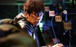 """""""Đánh game"""" tài tình như Ji Chang Wook ở """"Thành Phố Ảo"""" mới mong ngày """"rửa tội"""""""