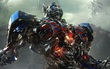 """Gạt """"Alien"""" sang một bên, """"Transformers 5"""" dẫn đầu với doanh thu tiền tỷ"""