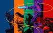 "7 lý do khiến ""Justice League"" kém xa ""The Avengers"" năm xưa"
