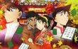 """Tác giả """"Thám Tử Conan"""" lần đầu bật mí chuyện tình Hattori – Kazuha"""