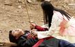 """""""Hwarang"""": Vừa nói yêu Go Ara, Park Seo Joon lĩnh ngay một mũi tên chí mạng"""