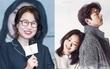 """Biên kịch """"Goblin"""" được bầu chọn trở thành biên kịch xuất sắc nhất Hàn Quốc"""