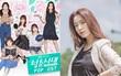 """""""Khắc tinh T-ara"""" Hwayoung liệu có phá nốt """"Age Of Youth 2""""?"""