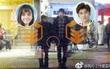 """Hai """"gà cưng"""" của Dương Mịch bị Phong Hành tung loạt ảnh hẹn hò, thuê khách sạn tại Nhật"""