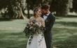 Dự đoán hôn nhân của mỗi người dựa vào cung Hoàng Đạo