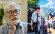 """Đến giờ này """"cha đẻ Ghibli"""" Hayao Miyazaki vẫn chưa xem """"Your Name"""""""