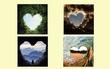 Chọn một trái tim để biết bạn là người như thế nào trong tình yêu