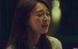 """""""Tomorrow With You"""": Cưới chưa lâu, Shin Min Ah xém thành """"góa phụ""""!"""