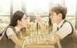 Bàng hoàng khi phim của Lưu Diệc Phi chỉ bán được 5 vé tại Hàn Quốc