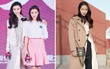 So sánh phong cách 4 đàn em của Dương Mịch, Phạm Băng Băng, Angela Baby, Đường Yên: người thướt tha yểu điệu, người sang chảnh ấn tượng
