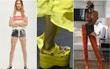 Không biết diện ra sao và diện để làm gì, đây chính là 15 xu hướng thời trang gây bối rối nhất năm 2017