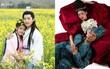 """5 bộ phim Hoa ngữ """"nghèo rớt mùng tơi"""" nhưng vẫn gây sốt trên màn ảnh"""