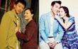 """9 bộ phim giúp giới giải trí Hoa Ngữ có được những cặp đôi """"phim giả tình thật"""""""