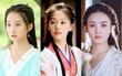 """6 gương mặt sáng giá được cư dân mạng đề cử cho """"Tân Ỷ Thiên Đồ Long Ký"""""""