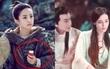 """11 """"hạt sạn"""" ngớ ngẩn khiến ai nấy đều bó tay trong các tác phẩm truyền hình Hoa ngữ!"""