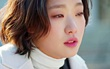 """Kim Go Eun đã """"xuống tóc"""", và đây là dự đoán cho cái kết của """"Goblin"""""""