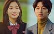 """""""Goblin"""" tập cuối: """"Happy ending"""" đáng sợ nhất lịch sử phim Hàn!"""