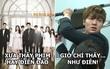 Nếu nhận ra 15 sự thật này khi xem phim Hàn thì... bạn già lắm rồi!