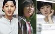 LHP Cannes 70th: Xứ Hàn có 4 đại diện đáng kì vọng