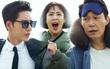 """""""Man to Man"""": Netizen phát cuồng vì """"bromance"""", kêu trời vì """"nữ phụ đam mỹ"""""""