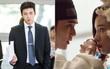 """Ji Chang Wook lại đẹp lồng lộn, Yoo Seung Ho """"sát sàn sạt"""" nữ phụ"""