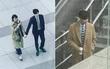 Lee Jong Suk và Suzy tay trong tay, đốt cháy mùa phim hè 2017