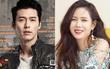 """2 """"tường thành nhan sắc"""" Hyun Bin và Son Ye Jin sắp sửa đối đầu nhau"""