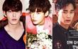 5 nam diễn viên Hàn người khen đẹp, người chê xấu nhưng vẫn nổi đình đám