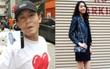 Rộ tin Trần Quán Hy sắp có con đầu lòng với người mẫu Victoria's Secret