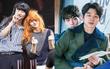 Đã đến thời đại của các cặp Bromance đình đám showbiz Hàn
